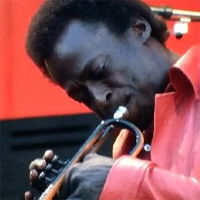 """Miles Davis goes """"Electric,"""" Neil Young goes Back to his Acoustic """"Heart""""-Main"""