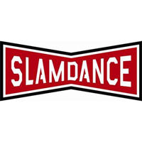 THE 13TH EDITION OF THE SLAMDANCE FILM FESTIVAL-Main