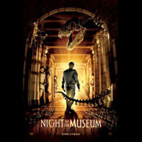 TRAILER: A Night At The Museum-Main