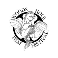 Woods Hole Film Festival 2005 Audience Award Winners-Main