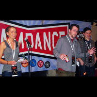 THE MILESTONE 2007 SLAMDANCE FILM FESTIVAL ANNOUNCES AWARDS AND PRIZES-Main