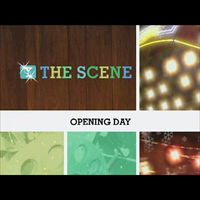 VIDEO: SUNDANCE FILM FESTIVAL Opening Day Press Conference-Main
