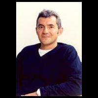 Daniel Battsek Named President of Miramax Films-Main