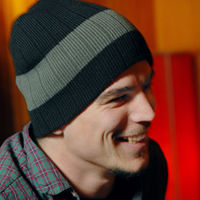 "VIDEO: SUNDANCE FILM FESTIVAL Josh Hartnett, ""Resurrecting the Champ""-Main"