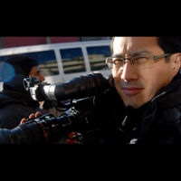 VIDEO: Craig Yanagi - JVC's National Marketing Manager for Creation Products-Main