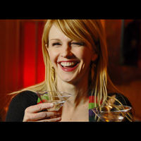 "VIDEO: Kathryn Morris ""Resurrecting the Champ""-Main"