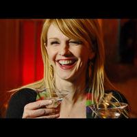 "VIDEO: Kathryn Morris ""Resurrecting the Champ""-Main"