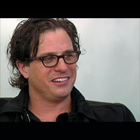 "VIDEO: Davis Guggenheim and his use of the JVC HD100 in ""An Inconvenient Truth""-Main"