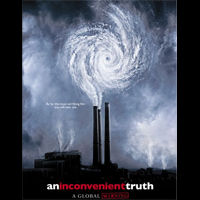 "TRAILER: ""Inconvenient Truth""-Main"