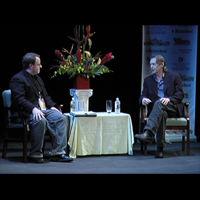 VIDEO: Steve Buscemi at the 2007 Sarasota Film Festival-Main