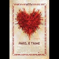 "Review ""PARIS JE T'AIME""-Main"