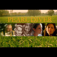 Pearl Diver - the movie-Main