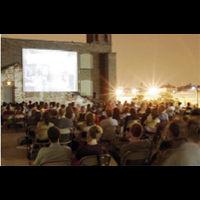 ROOFTOP FILMS - 2007 SUMMER SERIES SCHEDULE-Main
