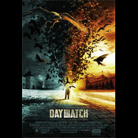 Movie Review: DAY WATCH (Dnevnoi Dozor)-Main