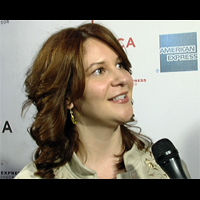 "VIDEO: Tribeca Red Carpet ""The Air I Breathe""-Main"