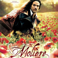 "MOVIE REVIEW: ""MOLIÈRE""-Main"