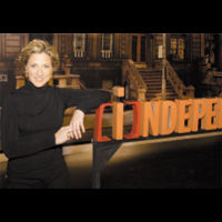 Edie Falco to Host New Season of PBS's Emmy Award-Winning Series Independent Lens-Main