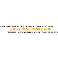 AMAZON.COM, TRIBECA FILM FESTIVAL and AMERICAN EXPRESS open online screening room in second short film competition-Main