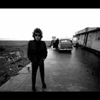 """AMERICAN MASTERS """"No Direction Home: Bob Dylan, A Martin Scorsese Picture""""-Main"""