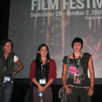 WOODSTOCK FILM FESTIVAL: Gynecology and Guns: The Woodstock Film Festival's Exploration of Gender Depiction in Short Film-Main