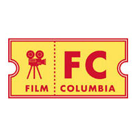 VIDEO: Film Columbia - Festival Director Calliope Nicholas-Main