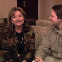 "VIDEO: Dawn Wells ""Spudfest Film Festival, Idaho""-Main"