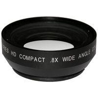 Century Optics new HD Wide Angle Lens-Main