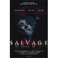 "VIDEO: The Crook Brothers and their horror film ""Salvage""-Main"