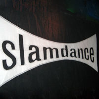 VIDEO: Drea Clark Executive Producer of Slamdance-Main