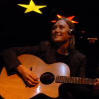 VIDEO: Schuyler Fisk - at the 2006 Sundance ASCAP Music Cafe'-Main