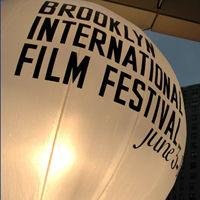Brooklyn International Film Festival-Main