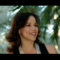 """VIDEO: Rosie Perez - """"Yo Soy Boricua, Pa' Que Tu Lo Sepas""""-Main"""