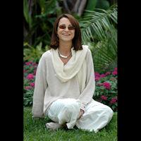 VIDEO: Nicole Guillemet Film Festival Director of the Miami International Film Festival-Main