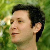 "VIDEO: David Fenster and his film ""Trona"" at the Miami International Film Festival-Main"