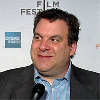 """VIDEO: """"I Want Someone To Eat Cheese With"""" Red Carpet at the Tribeca Film Festival-Main"""