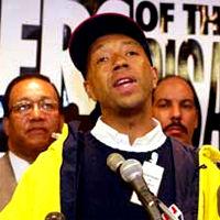 "Hip-Hop Takes on Rockefeller in ""Lockdown USA""-Main"