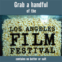 The Los Angeles Film Fest-Main