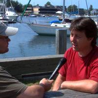 VIDEO: Kevin Anderton-Main