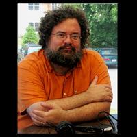 VIDEO: David Tamés - MIT Academic Media Services, Producer/Editor-Main-2