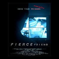 "Feature ""Fierce Friend""-Main"