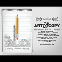 Art and Copy
