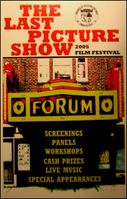 The Last Picture Show - 2005 Film Festival-Body