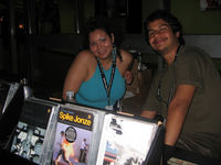 Jennica & Alfredo - resfest|2005 volunteers-Body-2