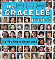 The Grace Lee Project - at the Film Forum until Dec 27th, 2006-Body