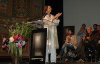MIAMI INTERNATIONAL FILM FESTIVAL ANNOUNCES RECIPIENTS OF THE 2006 FILM COMPETITIONS-Body-2