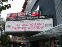 IFC Center to open in New York City's Historic Waverly Theater-Body-2