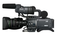 JVC INTRODUCES WORLD'S FIRST AFFORDABLE 24P PRO HIGH DEF CAMERA-Body-2
