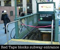 New York City transit strike.-Body-4