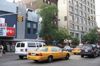 IFC Center to open in New York City's Historic Waverly Theater-Body