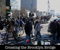 New York City transit strike.-Body-2